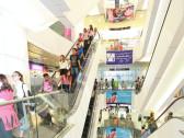 Platinum Fashion Mall1_