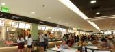 Platinum Fashion Mall4