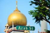 Sultan Mosque_HR_01 (2)_Fotor