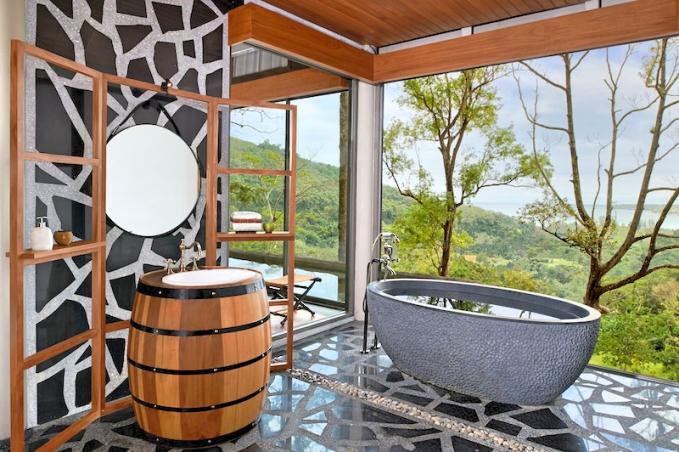 Tent-Pool-Villa-Bathroom_Fotor
