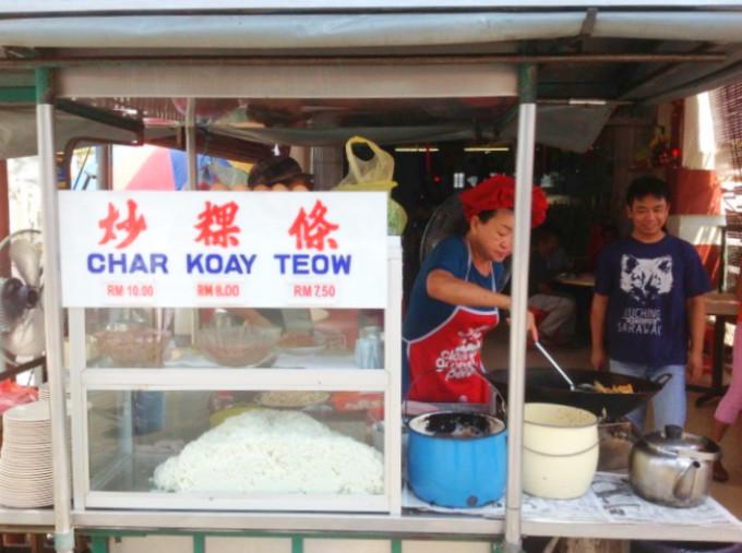 penang_localfood