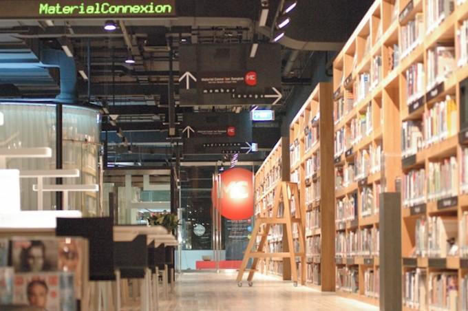 Resource Center *** Local Caption *** Resource Center