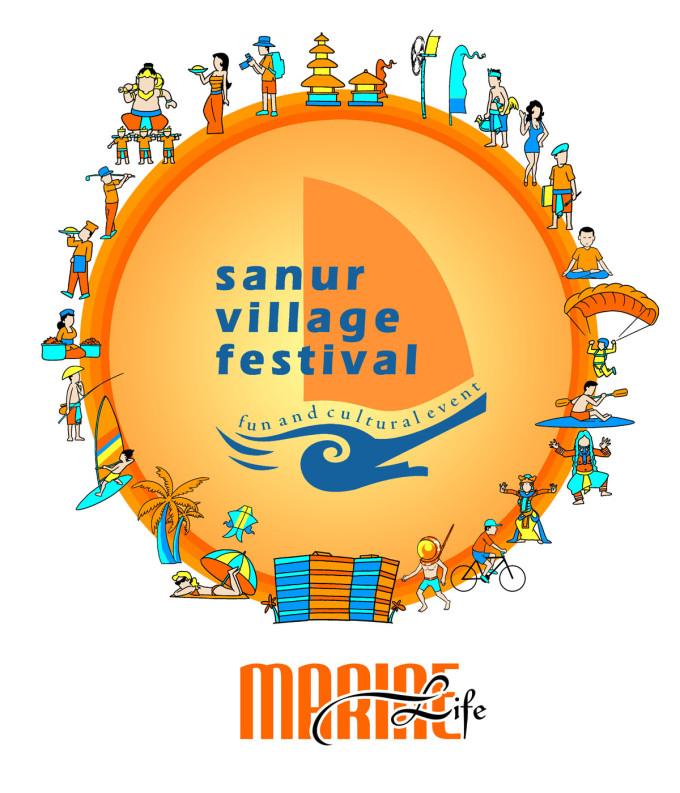 sanur village festival 2 (1)