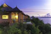 wes3452gr-100424-One-Bedroom Sala Pool Villa - exterior
