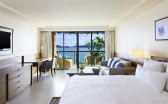 wes3452gr-100457-Deluxe Sea View Room