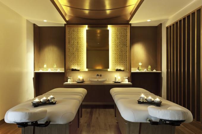 wes3452sp-100458-Couple Treatment Room