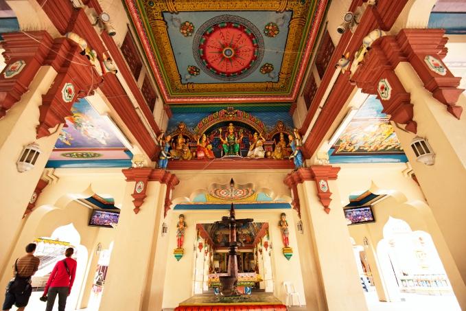 2015_Sri Mariamman Temple_Hi-Res_04 (Marklin Ang)_Fotor