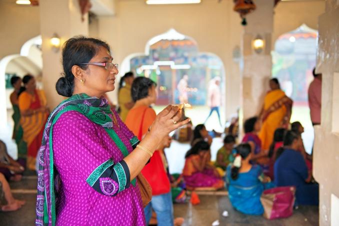 2015_Sri Mariamman Temple_Hi-Res_06 (Afur Wong)_Fotor