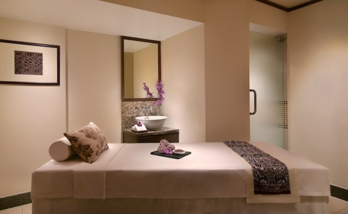 26. BKIKI_Spa Treatment Room