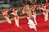 Deepavali Light up Dance _HR_01_Fotor