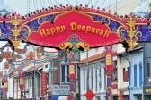Deepavali Light up_HR_01_Fotor