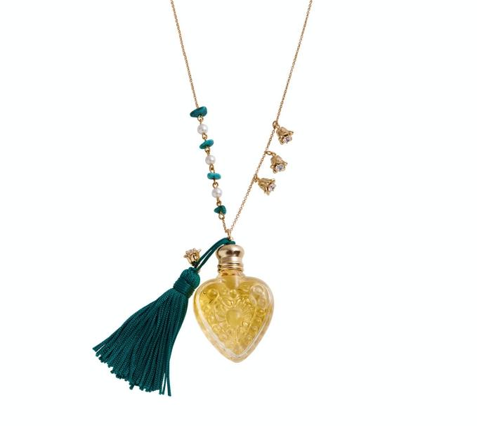 Erb for Sretsis Labyrinth Wisdom Heart Necklace_Fotor
