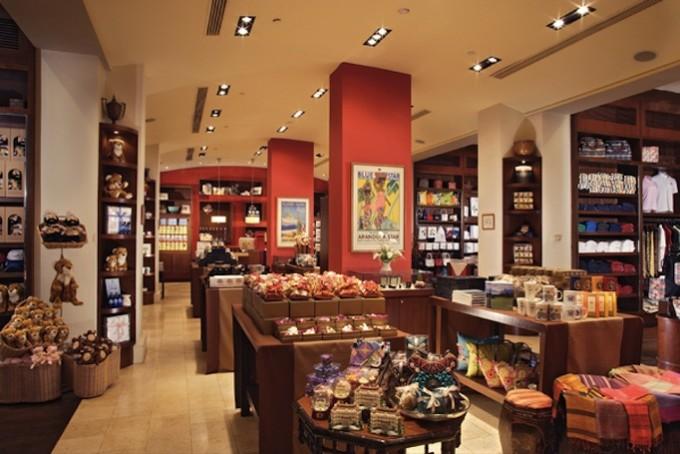 Low_RHS_47595373_Raffles_Hotel_Singapore_-_Raffles_Hotel_Shops
