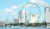 Singapore Flyer_HR_01_credit Arthur Yap_Fotor