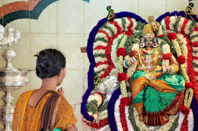 Sri Veeramakaliamman Temple_HR_05_Fotor
