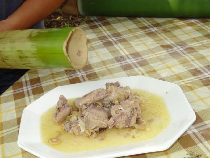 bamboo chicken10