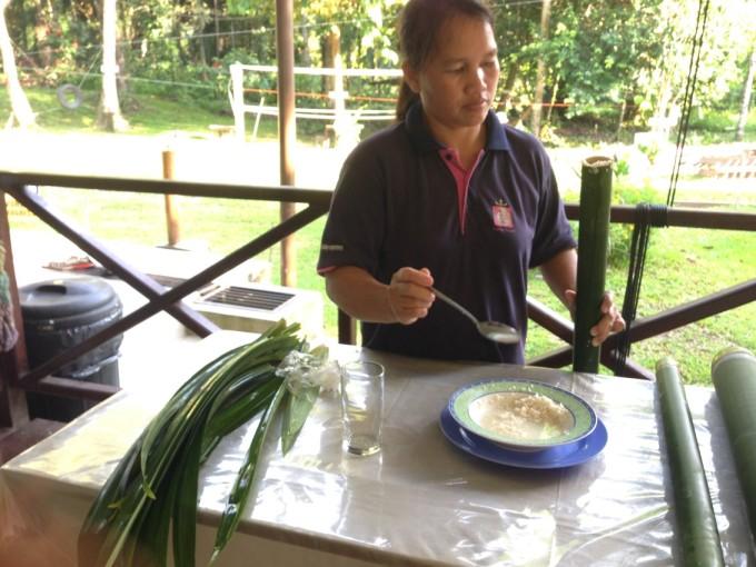 bamboo chicken2
