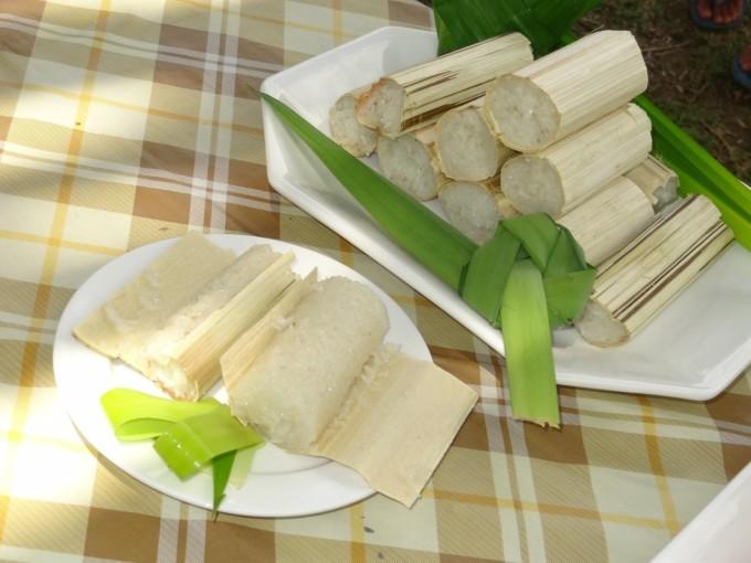 bamboo chicken9