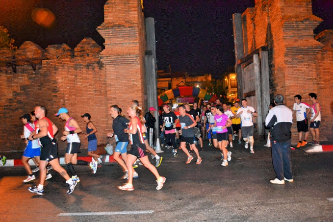 chiangmaimarathon_com_2_homeimg1_r1_4338_Fotor