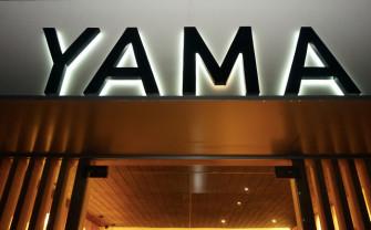 ミャンマー・ヤンゴンに日系のドミトリー混合型ホテルがオープン