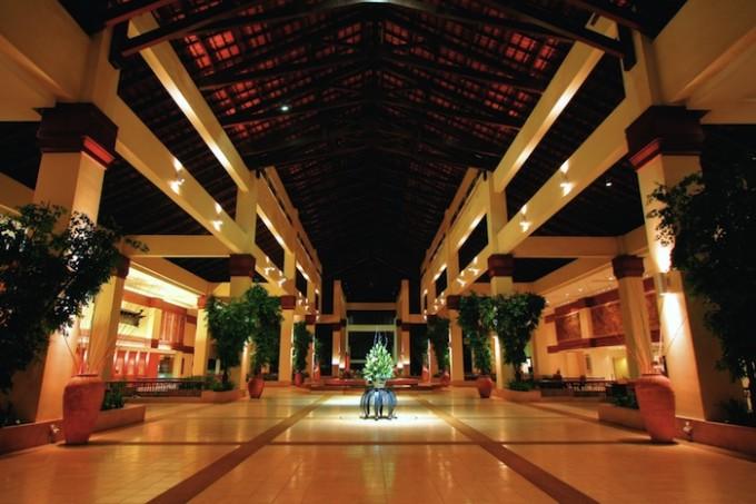 the_magellan_sutera_lobby