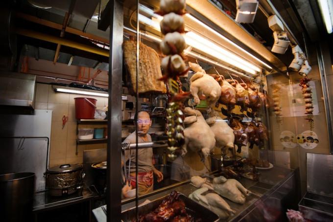 2015_Maxwell Food Centre_Hi-Res_02 (Afur Wong)