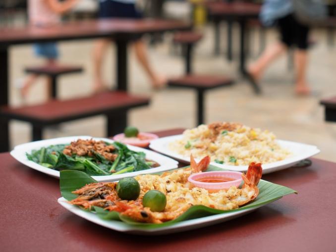 2015_Newton Food Centre_Hi-Res_01 (Danny Santos)_Fotor
