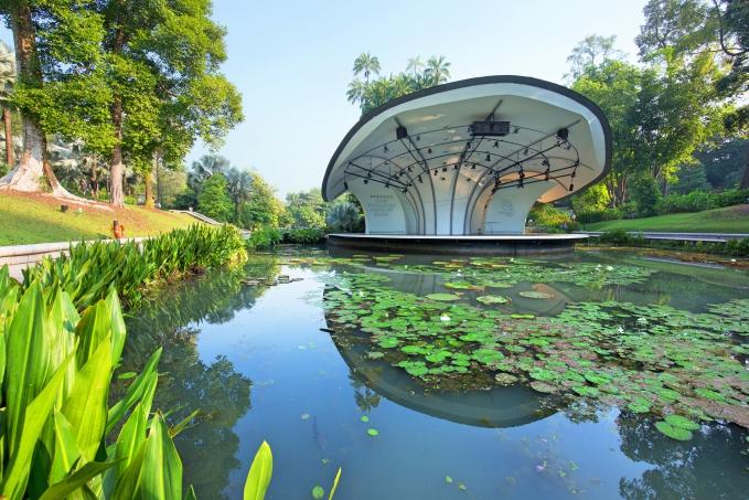 2015_Singapore Botanic Gardens_Hi-Res_11 (Marklin Ang)_Fotor