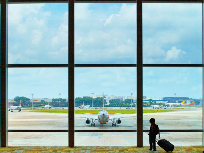 2015_Singapore Changi Airport_Hi-Res_01 (Darren Soh)_Fotor
