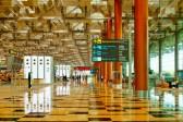 2015_Singapore Changi Airport_Hi-Res_03 (Darren Soh)_Fotor