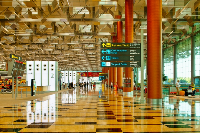 2015_Singapore Changi Airport_Hi-Res_03 (Darren Soh)_Fotor