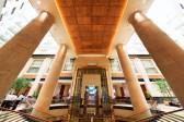 2015_The Fullerton Hotel_Hi-Res_02 (Darren Soh)_Fotor