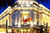 2015_The Fullerton Hotel_Hi-Res_04 (Darren Soh)_Fotor