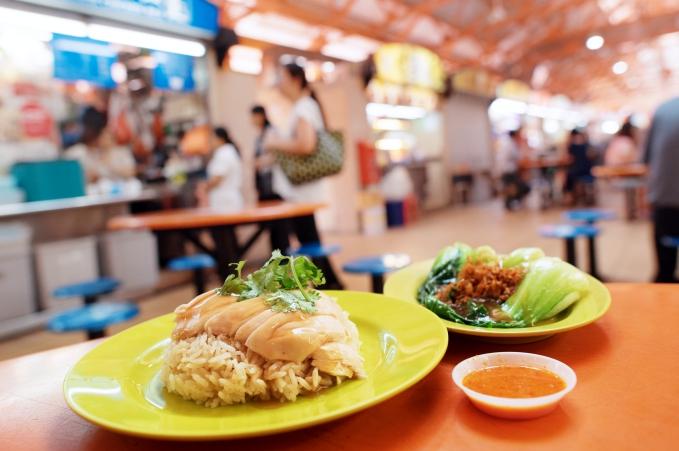 2015_Tian Tian Chicken Rice_Hi-Res_01 (Danny Santos)_Fotor