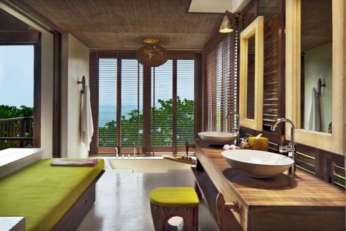 6_Pool_Villa_bathroom_[6282-MEDIUM]
