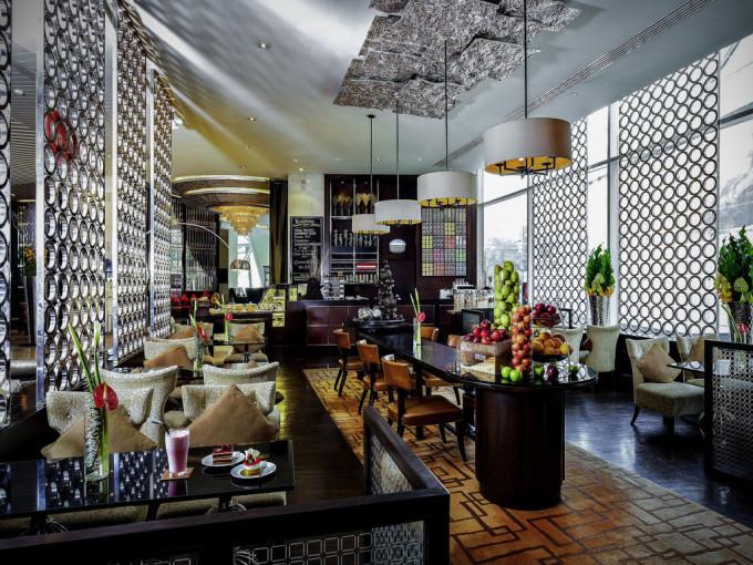 http://www.accorhotels.com/A096