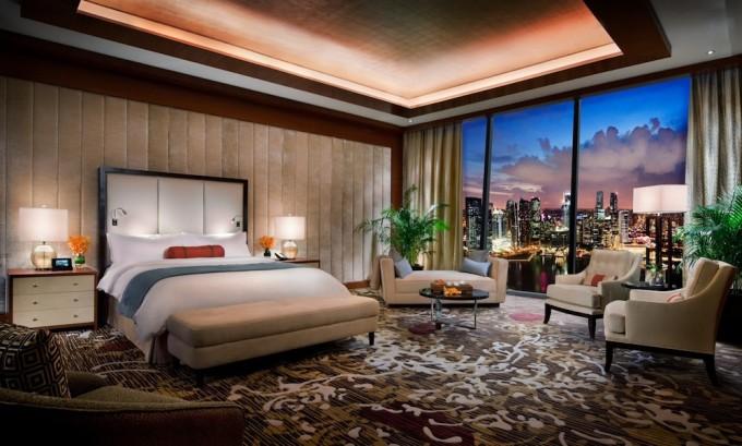Chairman Suite_Bedroom[1]