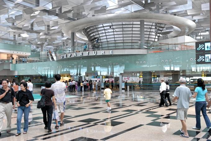 Changi Airport_HR_01_Fotor
