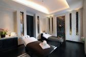 Opium Spa - Treatment suite