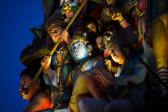 Sri Mariamman Temple_HR_03