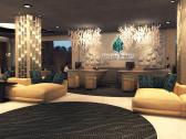 The Leaf Lobby4