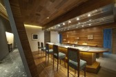 Waku Ghin interior_private dining room_a[5]