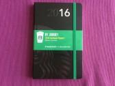 タイのスタバ手帳_01
