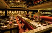 Aura Restaurant INTERIORS _2