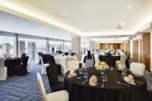 Meeting - Banquet