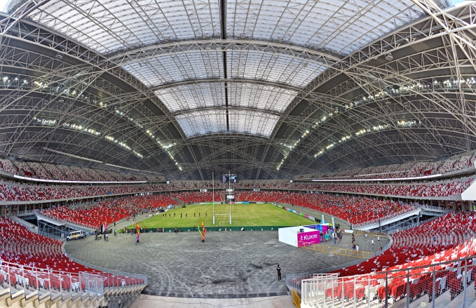 SportsHub_HR_Credit Andrew Tan_05_Fotor