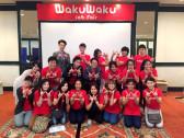 wakuwaku_staff