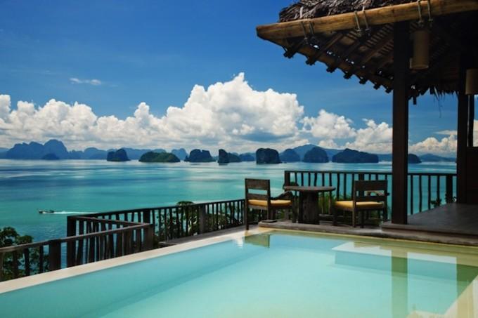 7_Ocean_Panorama_Pool_Villa2_[314-MEDIUM]