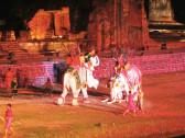 Ayutthaya World Heritage Fair 024_Fotor