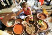 Ayutthaya World Heritage Fair 09_
